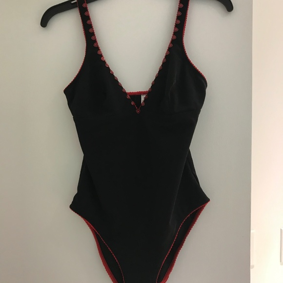 Moschino Other - Moschino Bathing Suit